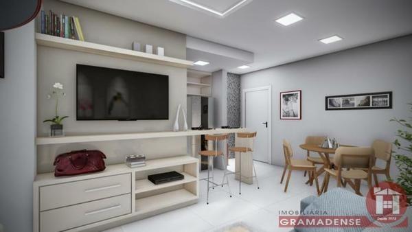 Imovel-apartamento-canela-a103882-45495