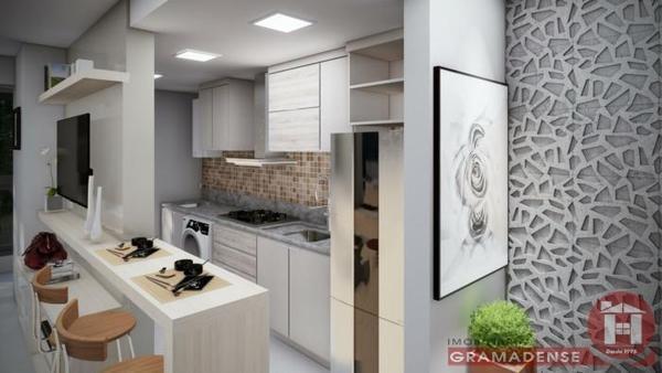 Imovel-apartamento-canela-a103882-45496
