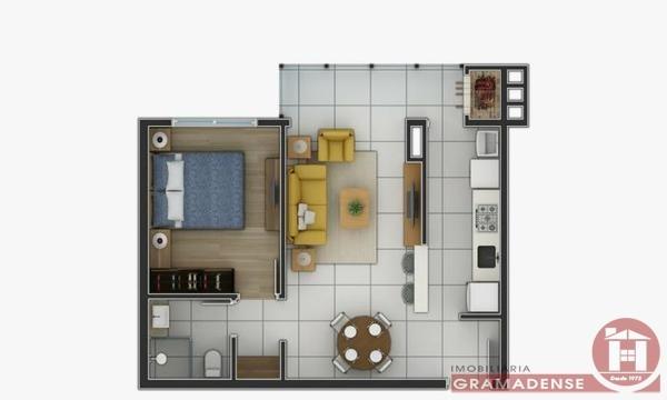 Imovel-apartamento-canela-a103882-45497