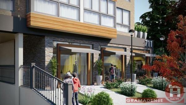 Imovel-apartamento-canela-a103882-45498