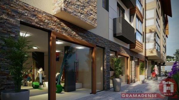 Imovel-apartamento-canela-a103882-45499