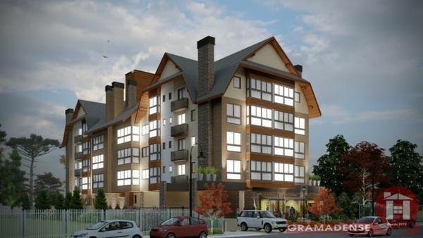 Imovel-apartamento-canela-a103882-45500
