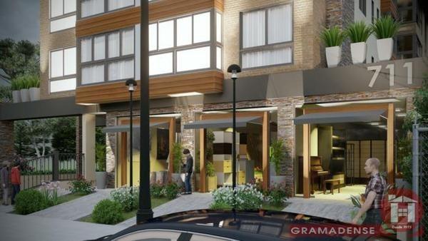 Imovel-apartamento-canela-a103882-45501