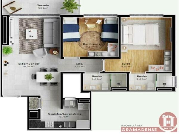 Imovel-apartamento-canela-a203470-34386