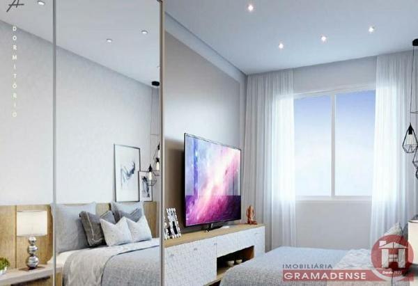 Imovel-apartamento-canela-a203470-34387