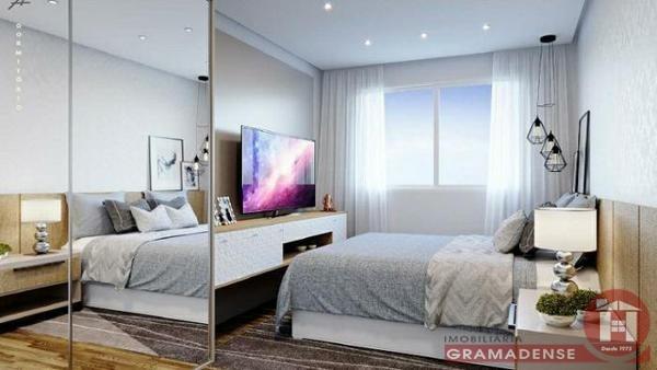 Imovel-apartamento-canela-a203470-34388