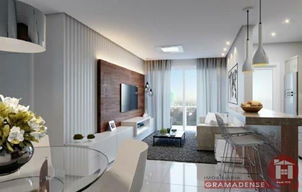 Imovel-apartamento-canela-a203470-34389