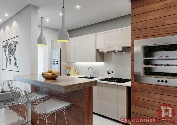 Imovel-apartamento-canela-a203470-34390