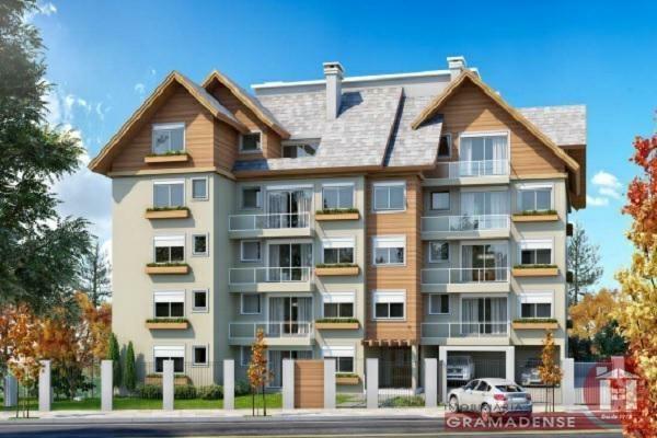 Imovel-apartamento-canela-a203470-34391