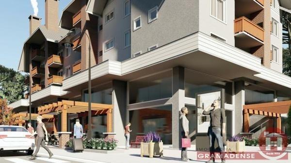 Imovel-apartamento-canela-a203624-38353