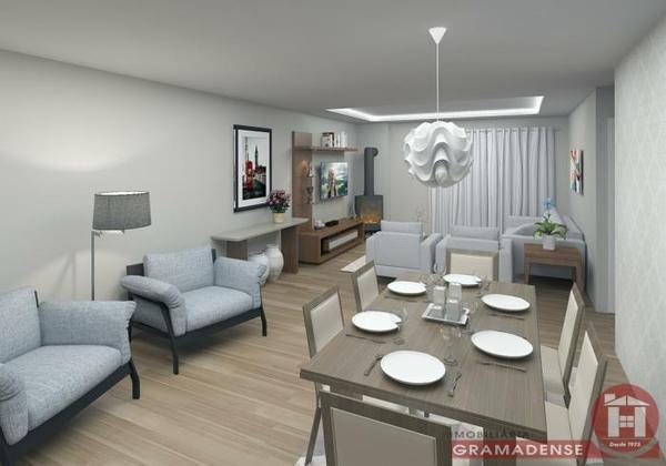Imovel-apartamento-canela-a203624-38354