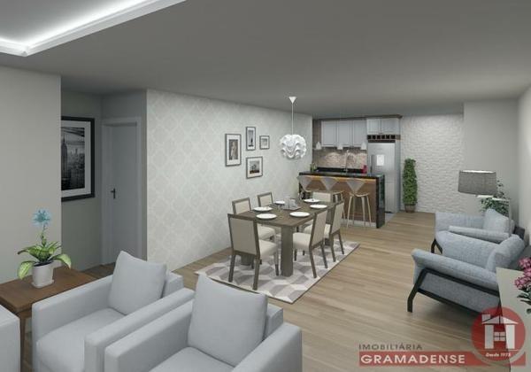Imovel-apartamento-canela-a203624-38355