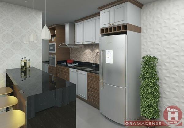 Imovel-apartamento-canela-a203624-38356