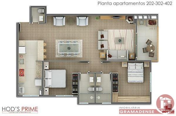Imovel-apartamento-canela-a203624-38357