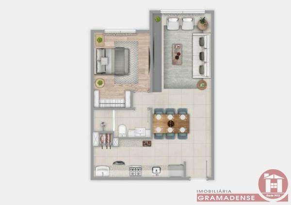 Imovel-apartamento-gramado-a103824-48557