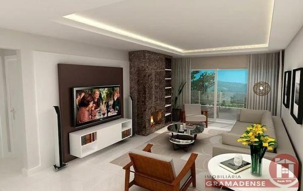 Imovel-apartamento-gramado-a202207-23445