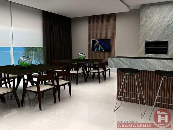Imovel-apartamento-gramado-a202207-23447