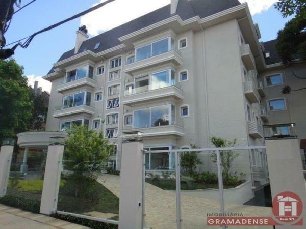 Imovel-apartamento-gramado-a202207-33450