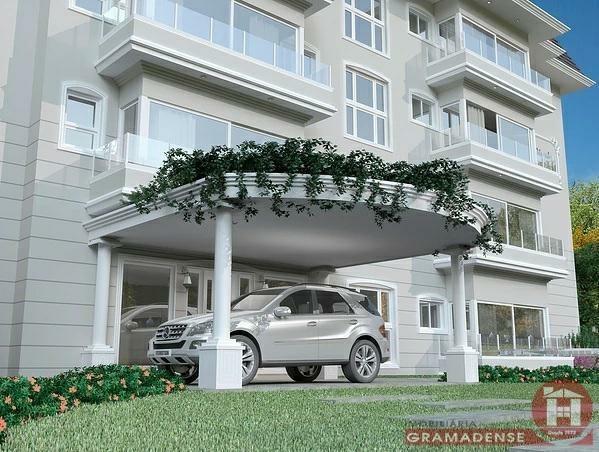 Imovel-apartamento-gramado-a202207-33452