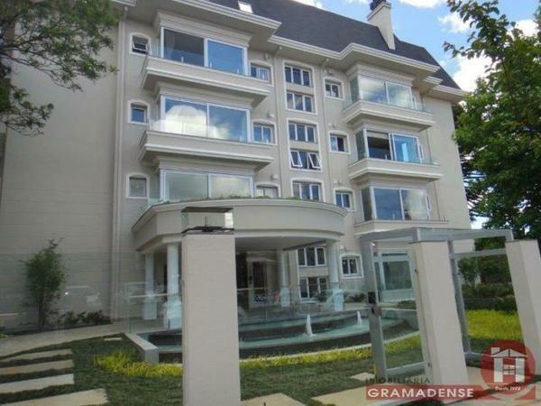 Imovel-apartamento-gramado-a202207-33453