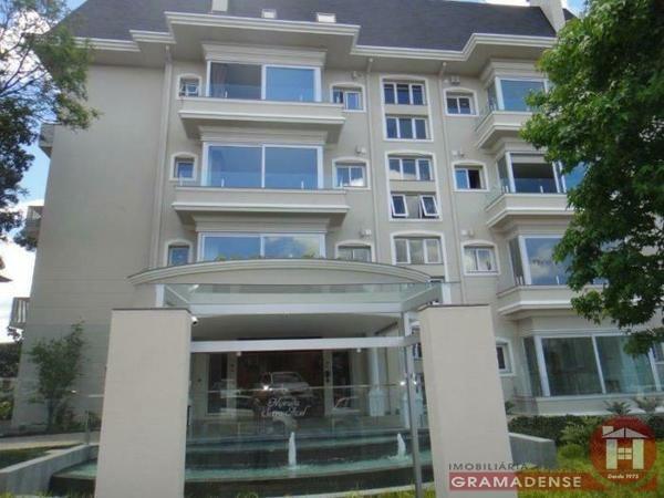 Imovel-apartamento-gramado-a202207-33455