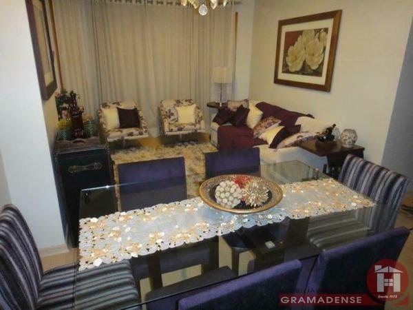 Imovel-apartamento-gramado-a203548-37098