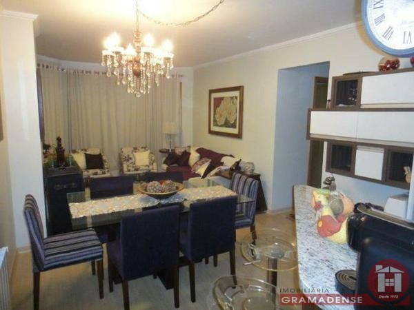 Imovel-apartamento-gramado-a203548-37099
