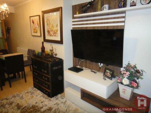 Imovel-apartamento-gramado-a203548-37100