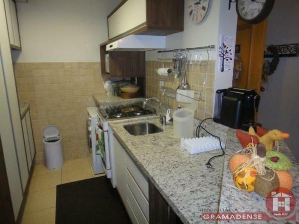 Imovel-apartamento-gramado-a203548-37101