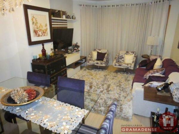 Imovel-apartamento-gramado-a203548-37102