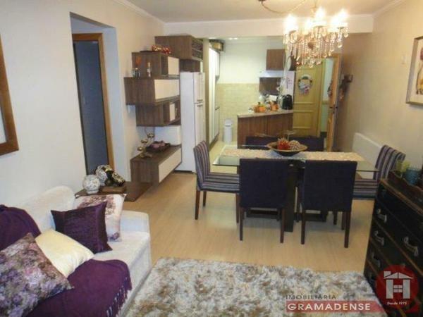 Imovel-apartamento-gramado-a203548-37103