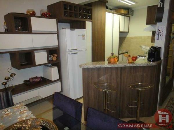 Imovel-apartamento-gramado-a203548-37105