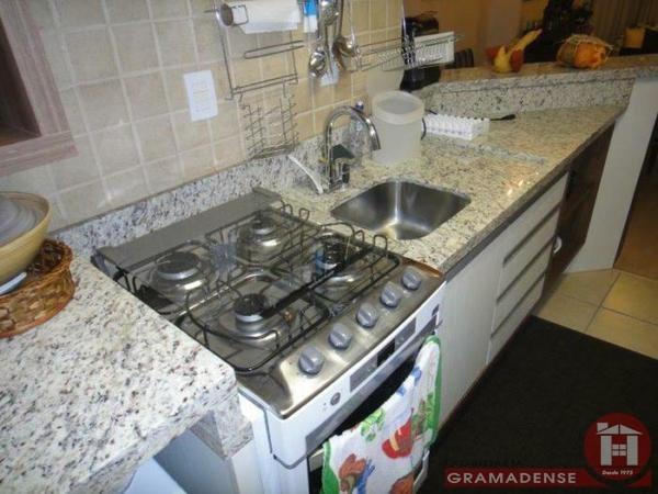 Imovel-apartamento-gramado-a203548-37107