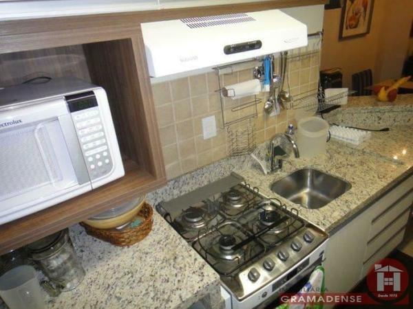 Imovel-apartamento-gramado-a203548-37108