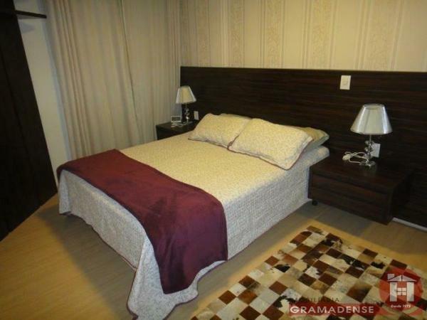 Imovel-apartamento-gramado-a203548-37109