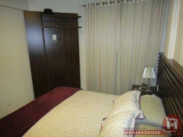 Imovel-apartamento-gramado-a203548-37110