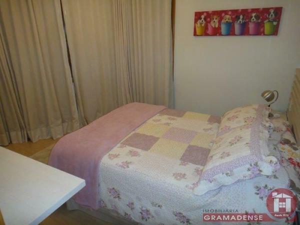 Imovel-apartamento-gramado-a203548-37111