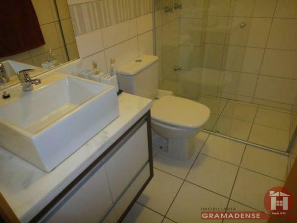 Imovel-apartamento-gramado-a203548-37112