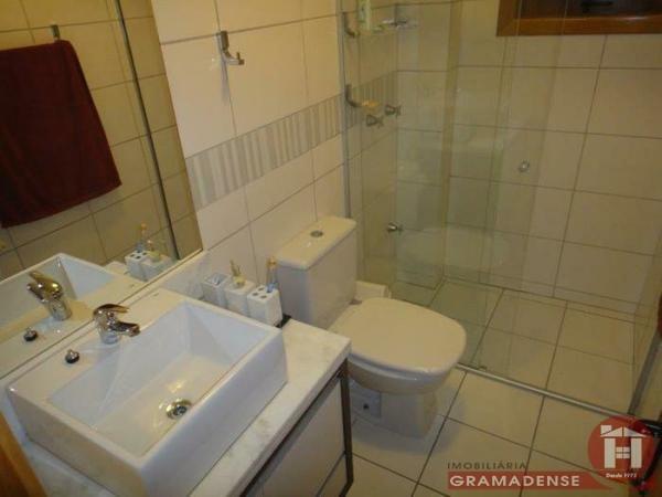 Imovel-apartamento-gramado-a203548-37113