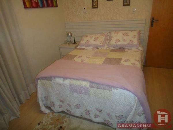 Imovel-apartamento-gramado-a203548-37114