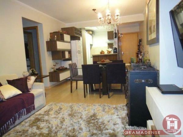 Imovel-apartamento-gramado-a203548-37116