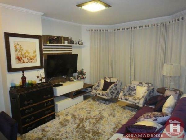 Imovel-apartamento-gramado-a203548-37117