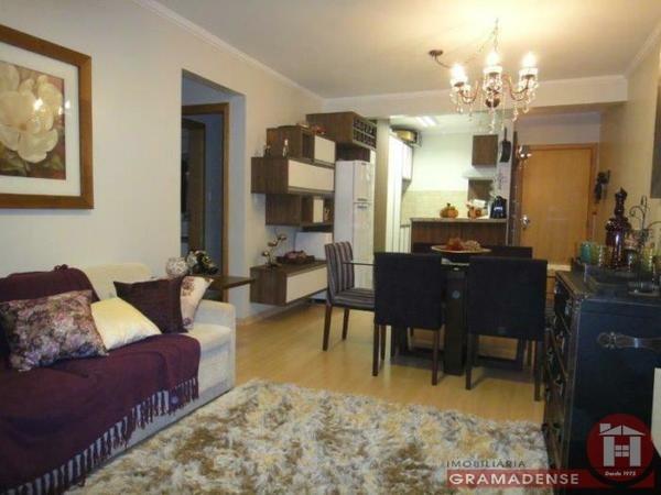 Imovel-apartamento-gramado-a203548-37118