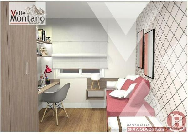 Imovel-apartamento-gramado-a203566-37488