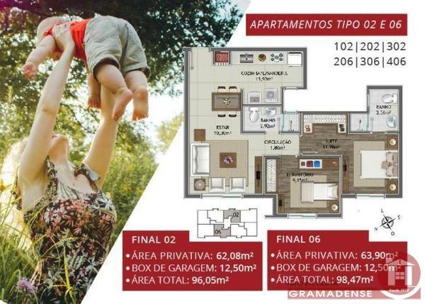 Imovel-apartamento-gramado-a203566-37492