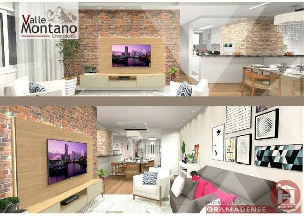 Imovel-apartamento-gramado-a203566-37496