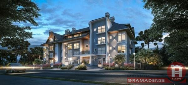 Imovel-apartamento-gramado-a203690-39634