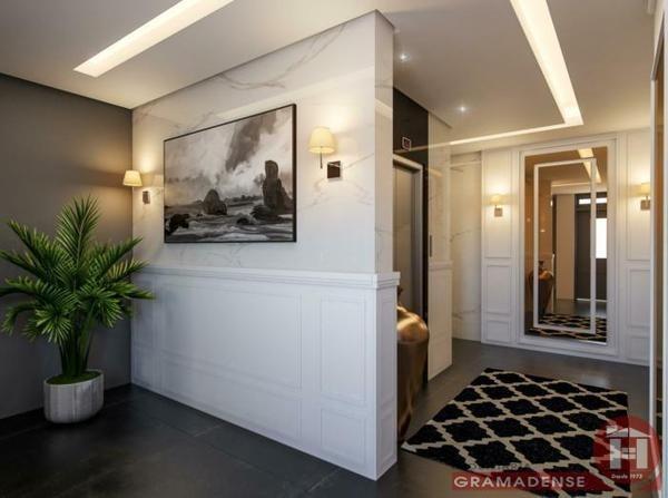 Imovel-apartamento-gramado-a203690-39636