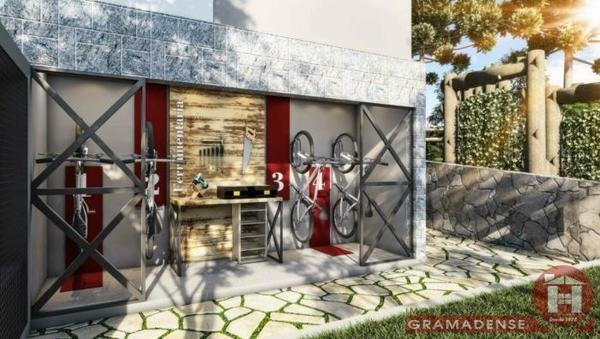 Imovel-apartamento-gramado-a203690-39637