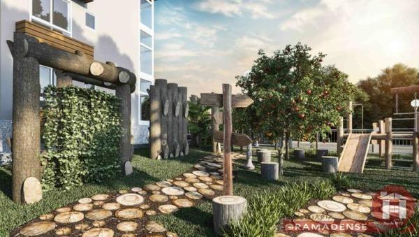 Imovel-apartamento-gramado-a203690-39638
